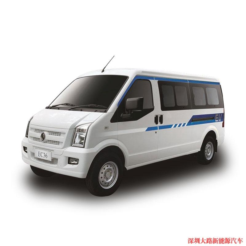 东风小康EC36